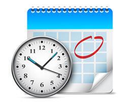 Priority date