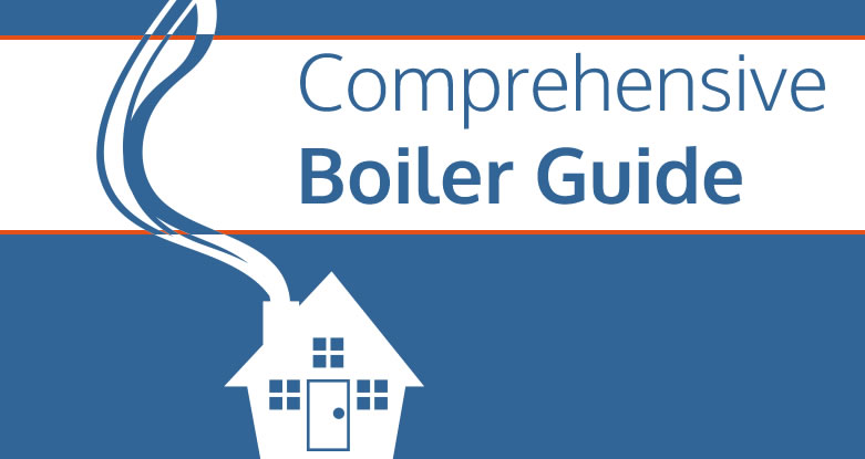 Our boiler guide