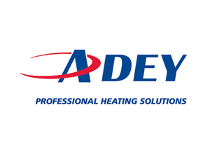 Adey Solutions
