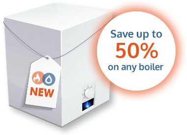 save on boilers