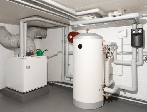8 Questions to Ask Before Replacing Your Boiler