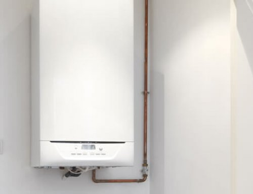 Combi Boilers: the Benefits and Drawbacks
